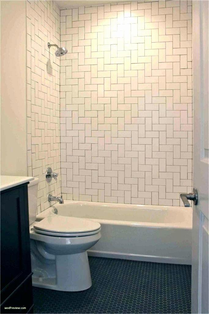Bathroom Ideas Tub Shower Beautiful New Shower Ideas Shower Baby Shower Decoration Ideas For Baby Girl