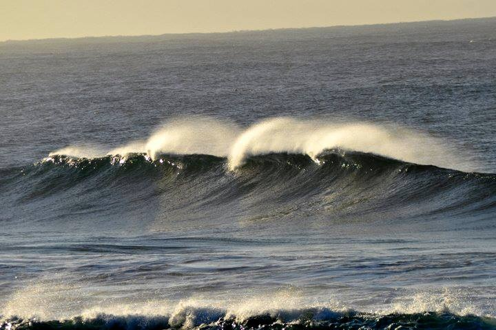 Ansteys Bluff Durban http://sphotos-g.ak.fbcdn.net/hphotos-ak-prn2/969201_10200977374649739_606442440_n.jpg