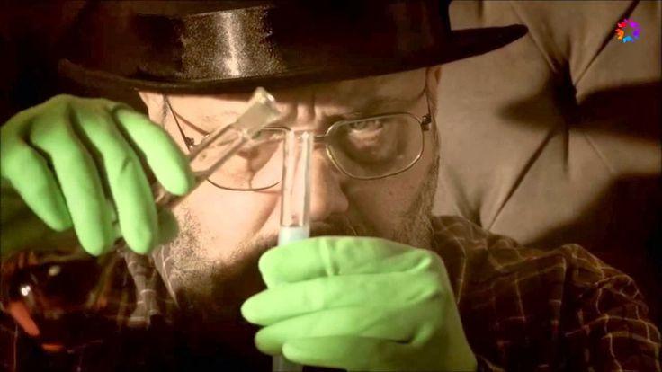 kimyasala bulasmican