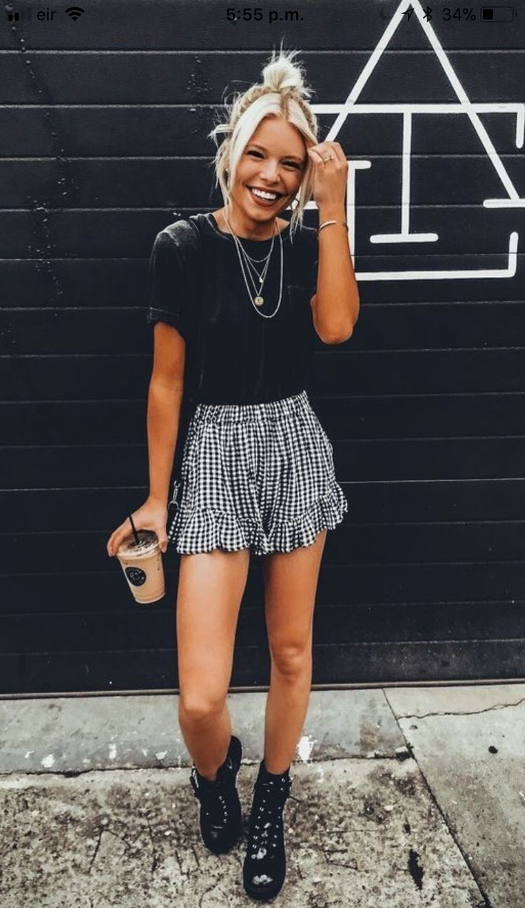 11 Fashion Trends For Summer 2020 With Images Fashion Casual