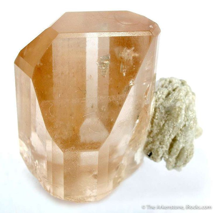 how to make a crystal grid for wealth