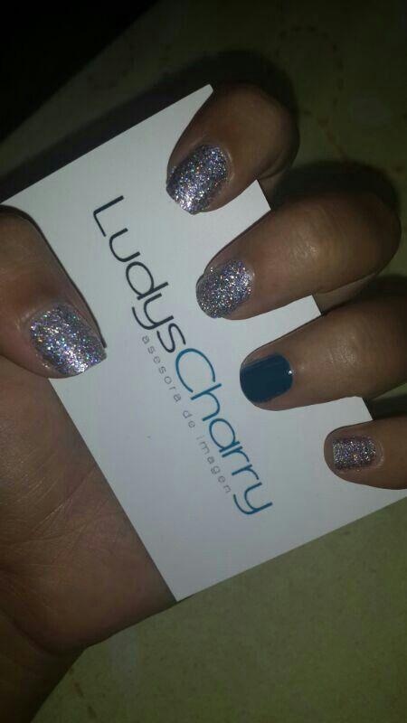#nails #lindas