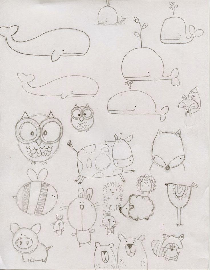 "This blog has a bunch of ""Doodling Classes"" T. Matthews Fine Art: First Friday Art Classes"