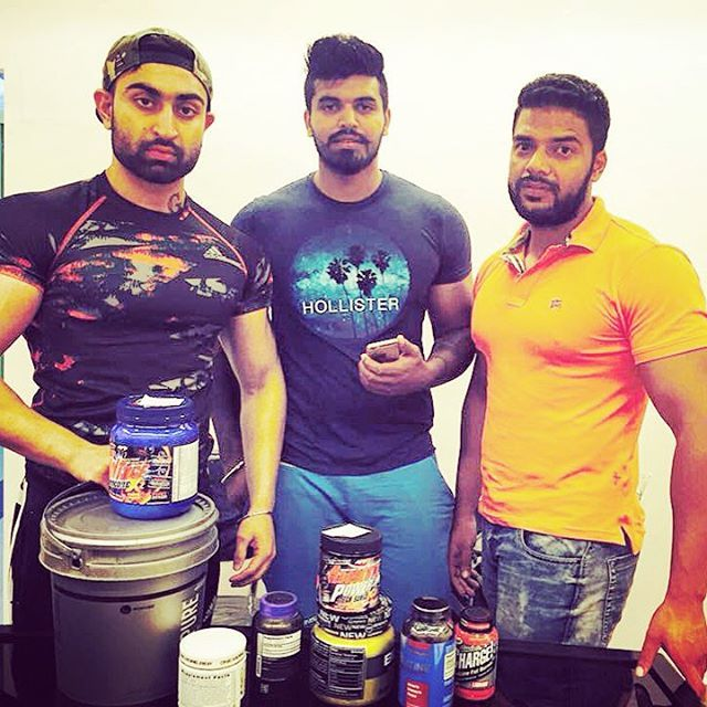 #NST #bodybuilding #fitness #supplement #Protein #fit #jattkaim #gaganmaan #Nutritionsupplementstraining #Nutrition #Training #originalproduct #instagood #weightloss #neverbackdown #nopainnogain #arnold #bsn #muscle #Jalandhar #bestselling #bestdeal #supplement #modeltown #originalproduct #bestprice
