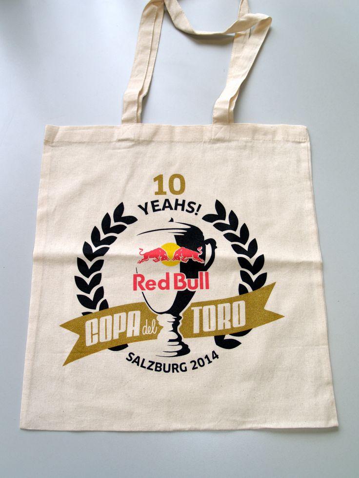 Ten Yeahs! Red Bull 2014