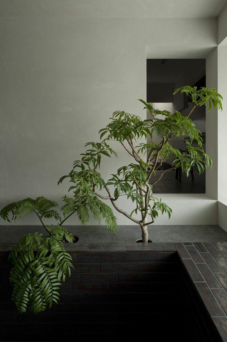 355 best mod. jap. interiors 2 images on pinterest | architecture