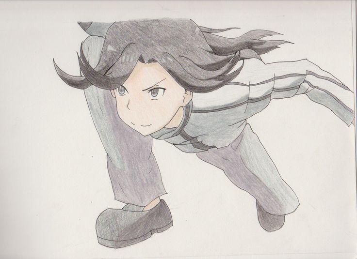SAO/GGO Kirito