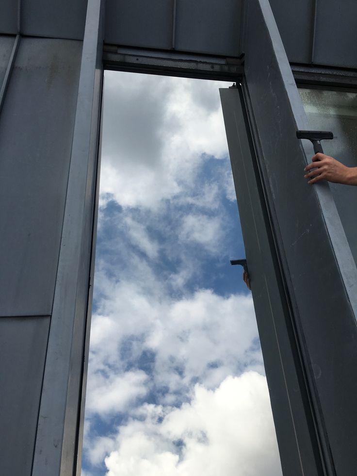 die besten 25 sonnenschutz dachfenster ideen auf pinterest sonnenschutz fenster glasdach und. Black Bedroom Furniture Sets. Home Design Ideas