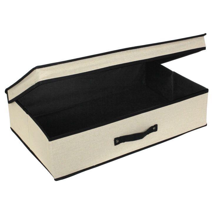 Interior Design Boite De Rangement Carton Boite Rangement Cartonnee Avec Couvercle 25l Beige Carton Cool Furniture Transforming Furniture Reupholster Furniture