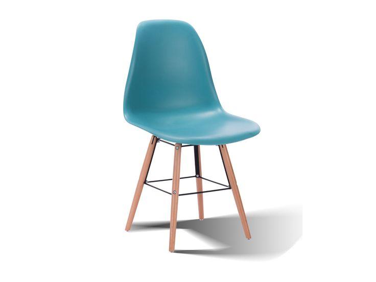 Stuhl Manon 9 besten möbel bilder auf esstisch stühle klappstuhl