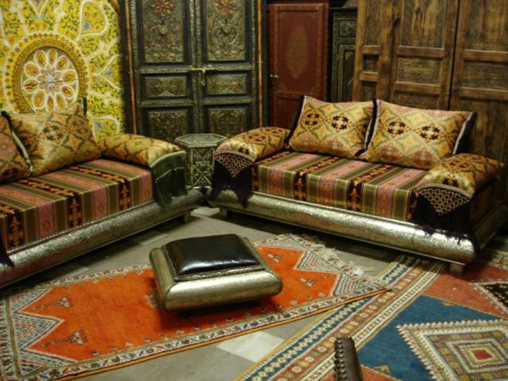 31 best arabian style home decorating ideas images on for 11 x 16 living room