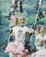 Little girls fashion little-girls-fashion-and-acc