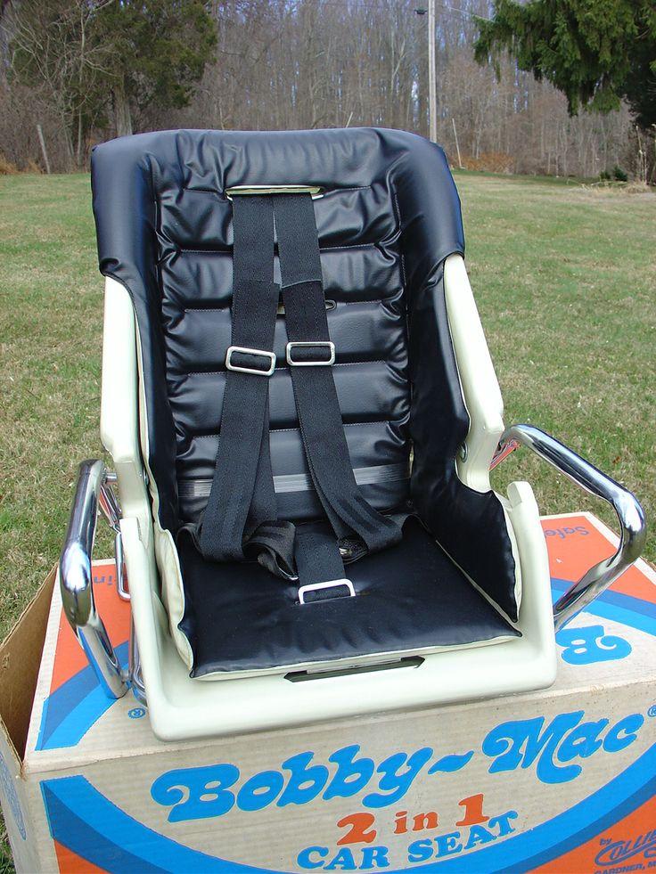 166 best car seats images on pinterest antique cars. Black Bedroom Furniture Sets. Home Design Ideas
