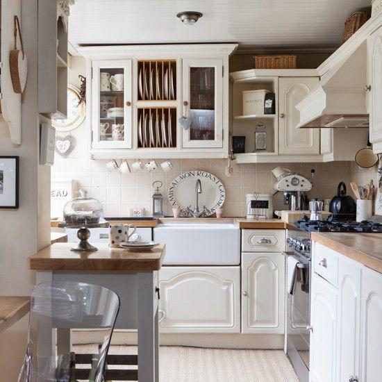 die 147 besten bilder zu home - küche auf pinterest   küchen ... - Land Küche