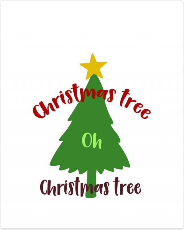 Free Christmas Holiday Printables Holiday Printables Simple Holiday Decor Free Christmas