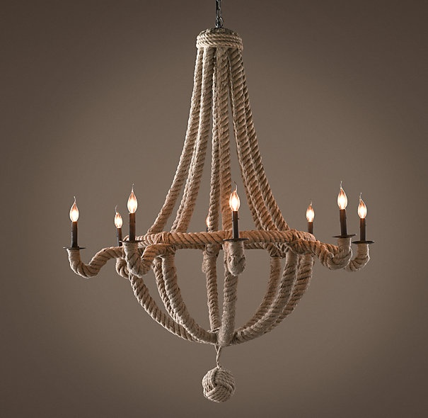 410 best Chandeliers, Lights and Lampshades! images on Pinterest ...
