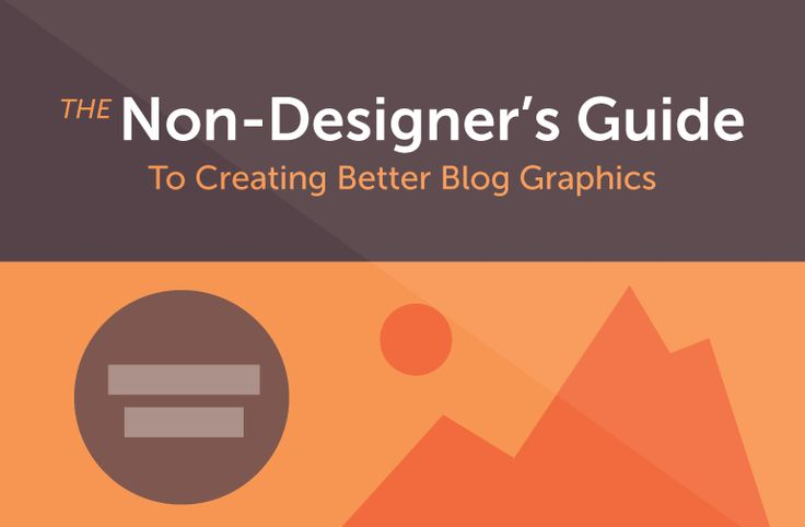 How To Make The Best Blog Graphics (For Non-Designers) - CoSchedule Blog