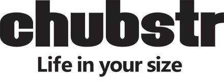 Chubstr logo