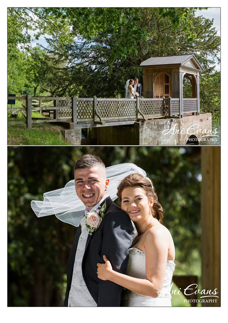 budget wedding photography west midlands%0A Stoneleigh Abbey Wedding Photography reflector in the sun