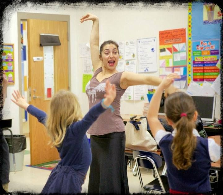 Stem School Wilmington Nc: 19 Best Elementary Schools (A-L) Images On Pinterest