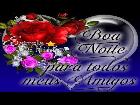 FALANDO DE VIDA!!: Boa noite meus amigos - linda mensagem de Boa Noit...