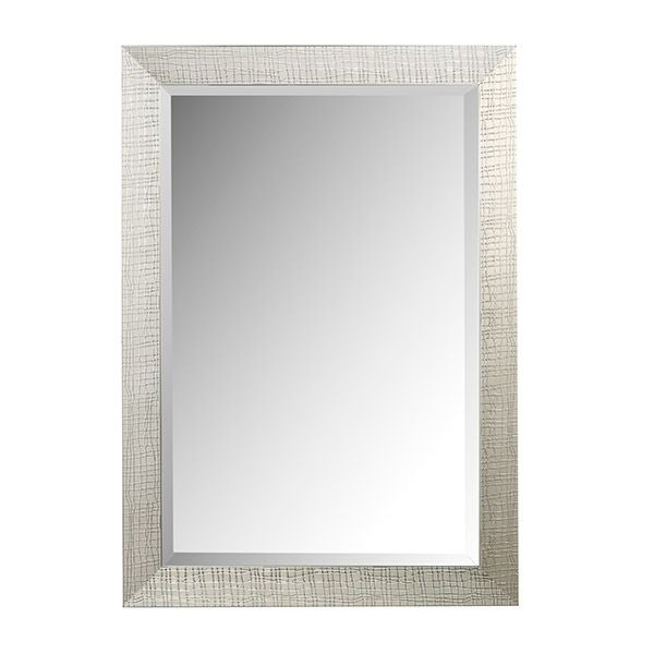 Mirror - Bouclair Home - $59.99