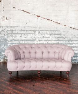 13 best Maggpie Upholstered Sofas images on Pinterest