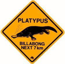 free australian road signs - Google Search