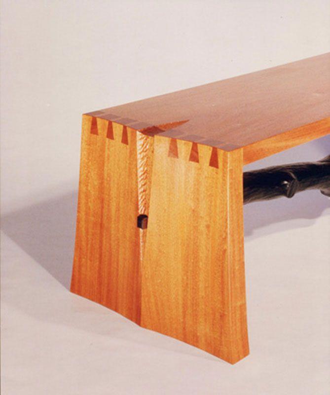 furniture making ideas. norris woodworking furniture makingfurniture ideascellar making ideas e