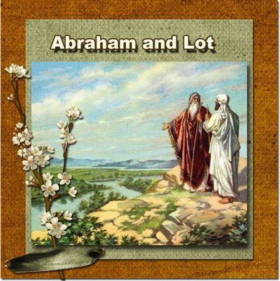 93 curated Childrens Bible Class Abraham, Isaac, Jacob ...