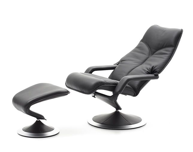 BERG MAASTRICHT チェア【BERG Furniture / ベルグファニチャー】の情報はリクルートが運営する家具サイト【タブルーム】でチェック!
