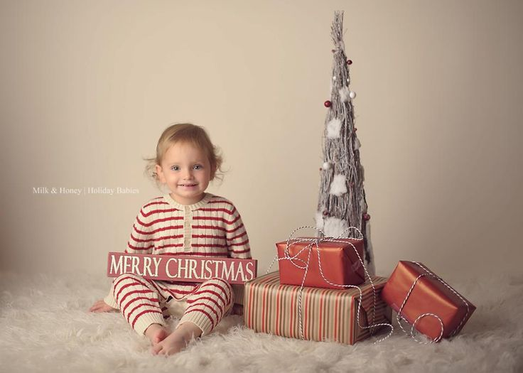 Holiday Sessions With Milk Amp Honey Photography Christmas