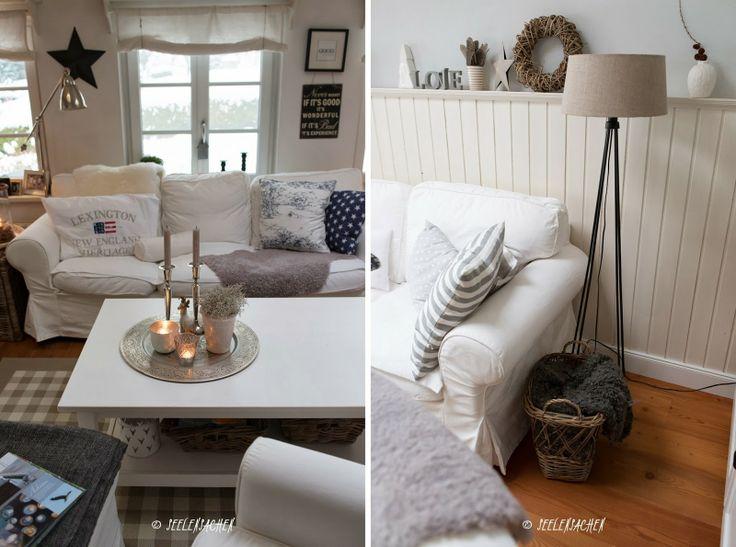 Die besten 25+ Wohnzimmer liege Ideen auf Pinterest Liegesofa - designer liegesessel liegenden frau