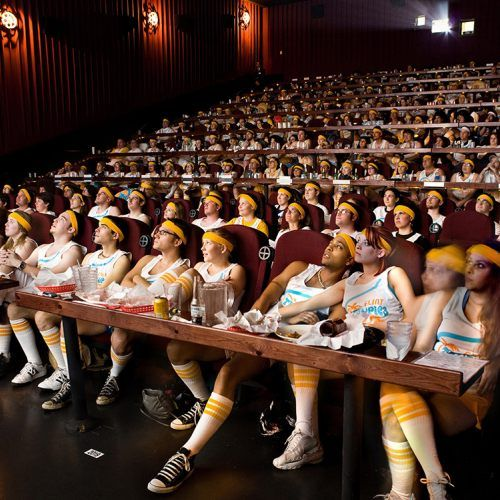 Find showtimes in National at Alamo Drafthouse Downtown Brooklyn. By Movie Lovers, For Movie Lovers. Dine-in Cinema with the best in movies, beer, food, and events.