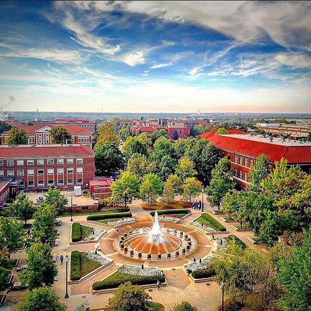 17 best Purdue on Instagram images on Pinterest Purdue university