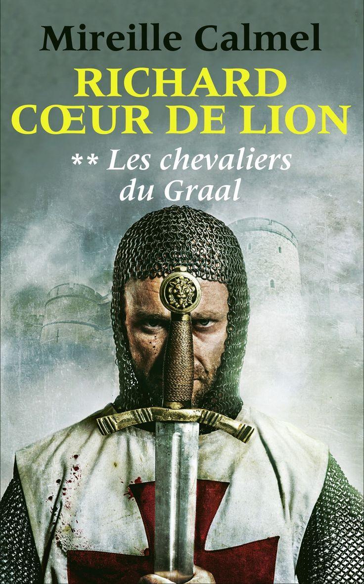 253 Best Richard Coeur De Lion Images On Pinterest Leo