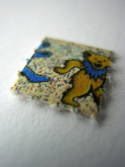 acid tab