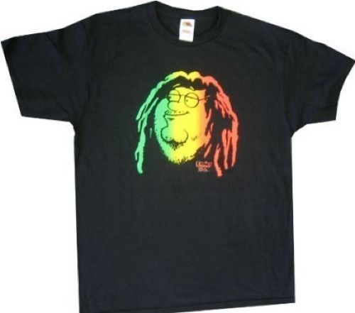 Peter Rasta Face T-shirt https://www.fanprint.com/stores/sons-of-anarchy?ref=5750 https://www.fanprint.com/stores/teeshirtstudio-fut?ref=5750 https://www.fanprint.com/stores/sunny-in-philadel?ref=5750