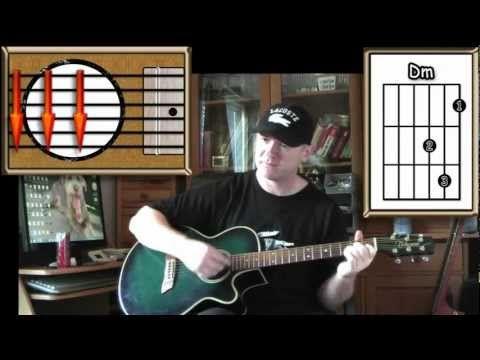 bastille acoustic chords