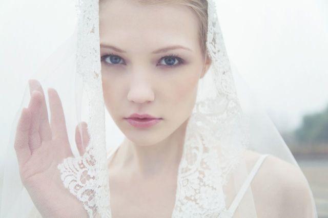 domo adami - Italian wedding designer #BeachPhotoSHoot