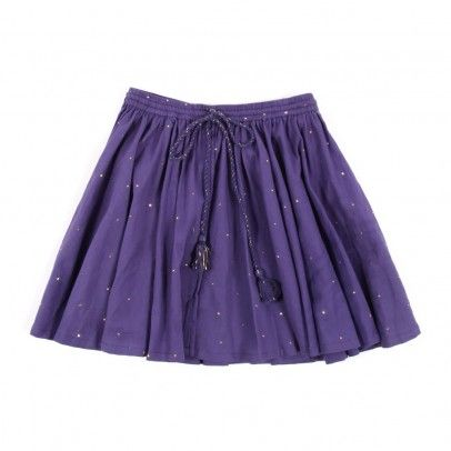 http://static.smallable.com/393011-thickbox/mukesh-skirt-blue.jpg