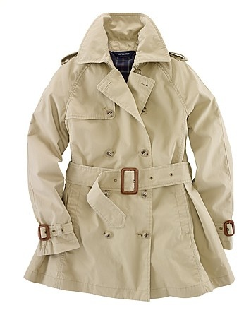 1000  ideas about Girls Coats &amp Jackets Sizes 7 To 16 on Pinterest