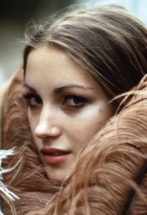 I was a fragrant phantom, wasn't I? http://youbringthatsmarthaircut.tumblr.com/post/22055935597/lady-daylight-jane-seymour