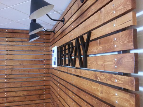 Liferay2-resized-600.jpg (600×450)