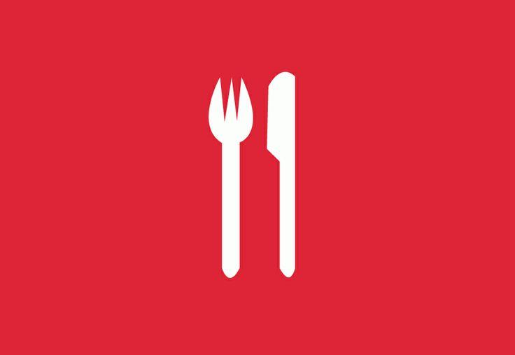 Sector Restaurantes