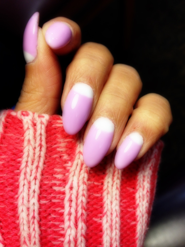 11 best images about Mountain Peak Nails on Pinterest ...