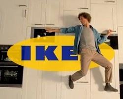 Tocando Madera: Los mejores anuncios y spots publicitarios de IKEA - Puro Marketing