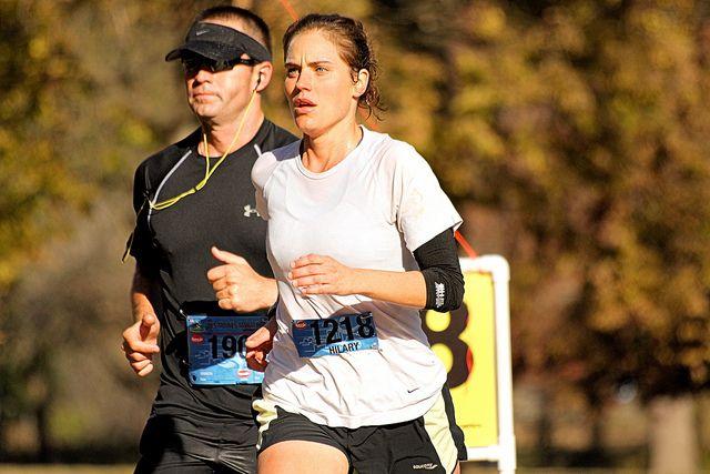 Corsa Allenamento: l'ingresso nel mondo dei runners