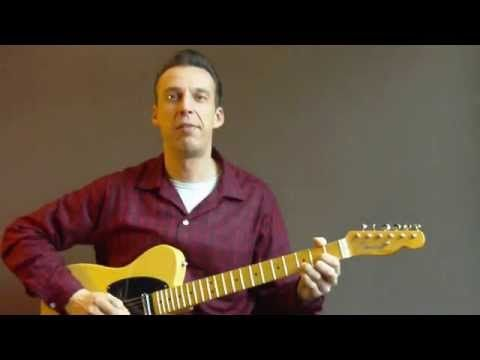 Rockabilly Guitar Lesson for Beginners - Tronnixx in Stock - http://www.amazon.com/dp/B015MQEF2K - http://audio.tronnixx.com/uncategorized/rockabilly-guitar-lesson-for-beginners/