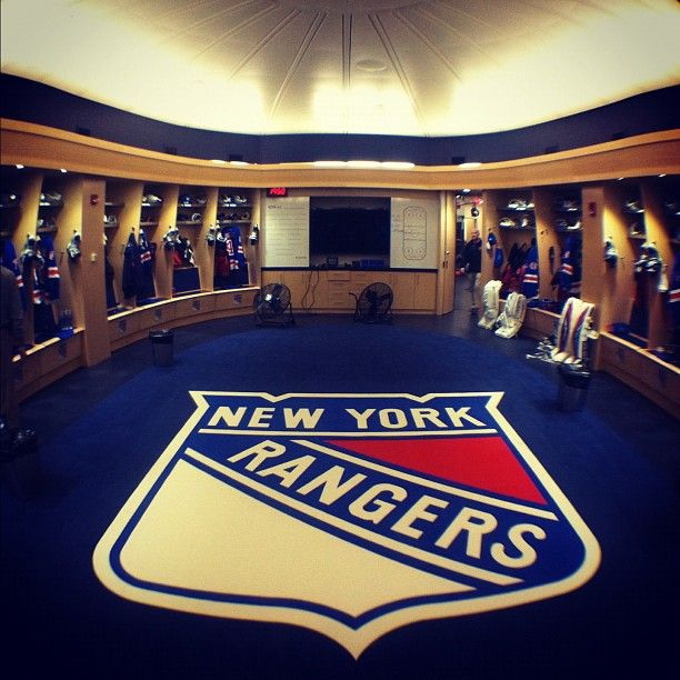 90 best New York Rangers images on Pinterest | Rangers hockey, New ...